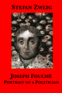 Fouche cover
